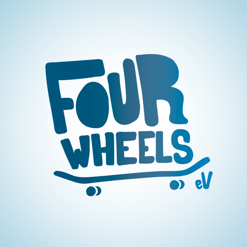 Four Wheels