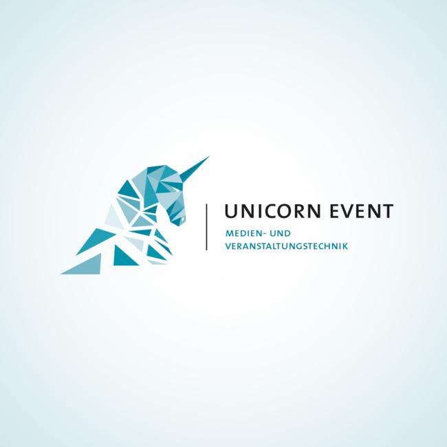 Unicorn Event